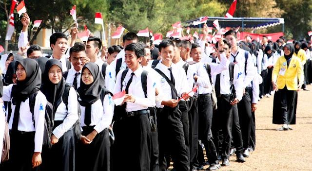 4 Hambatan dan Kekurangan Pendidikan di Indonesia