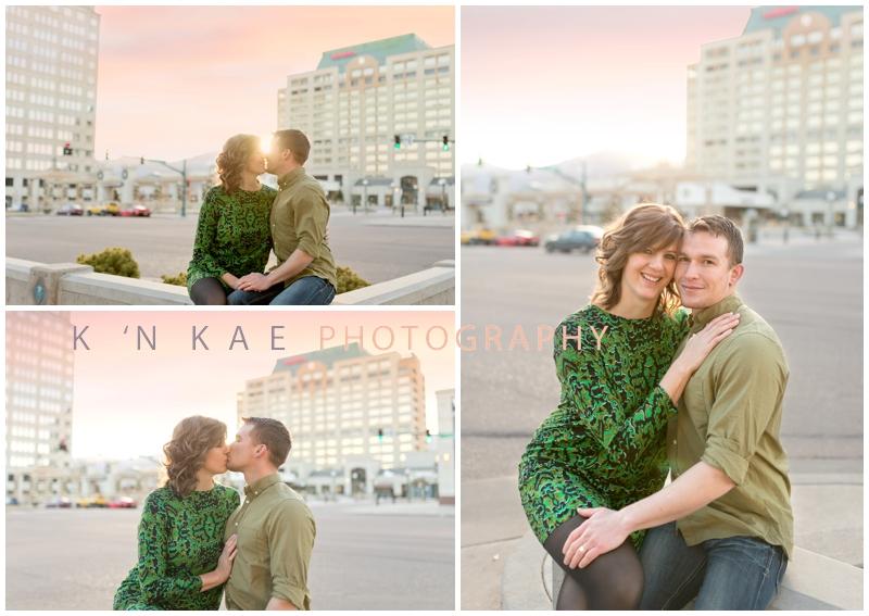 k n kae photography, urban session, Colorado Springs best photographer, Colorado, couples session, 80925,