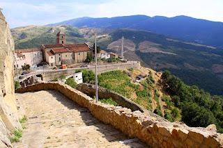Italian Mountains, Italian alps, zip line, Italian villages