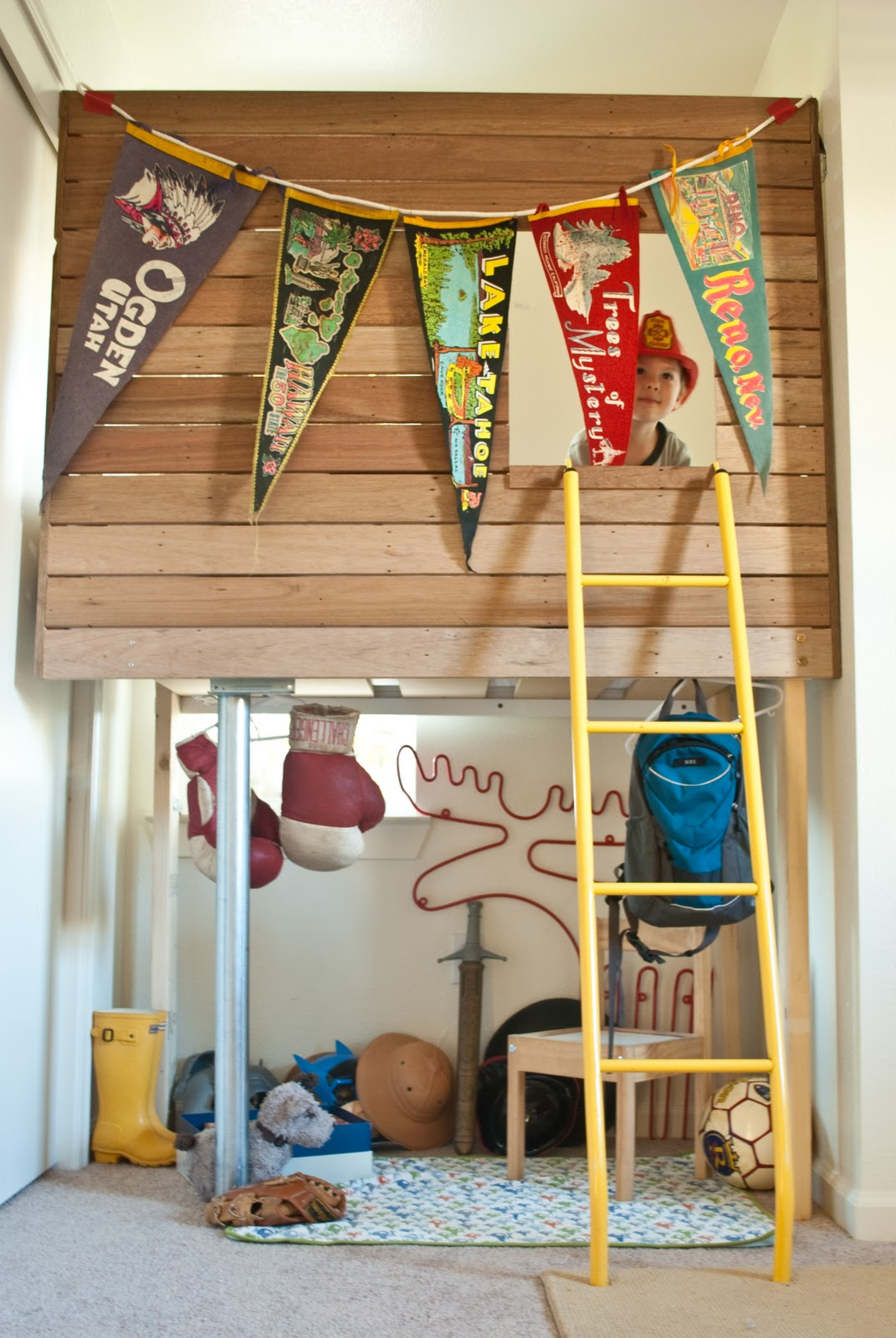 Toddler Bunks Match Monday Toddler Bunk Bed