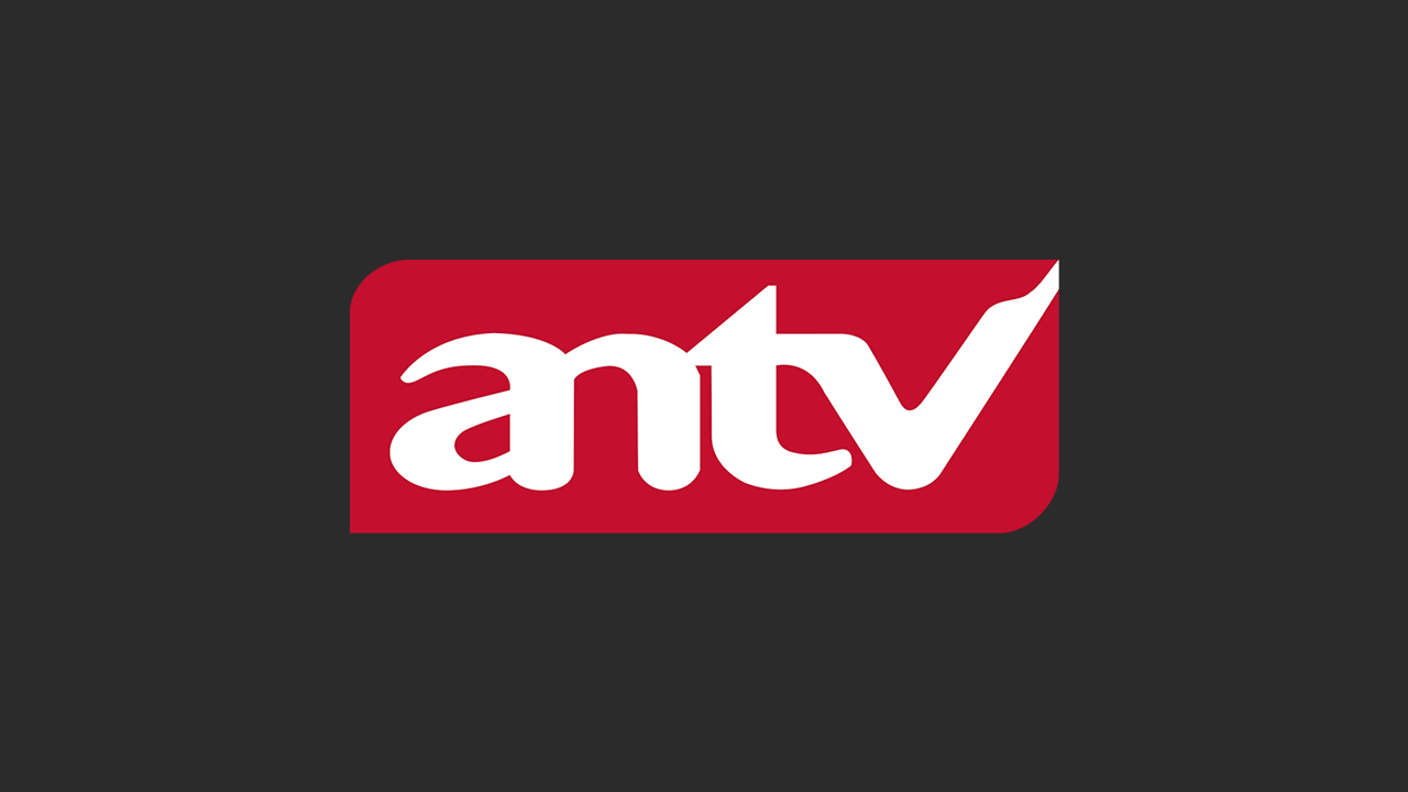 Live Streaming ANTV Lancar