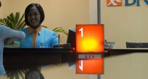 Alamat Lengkap Bank BNI Di Jakarta Pusat
