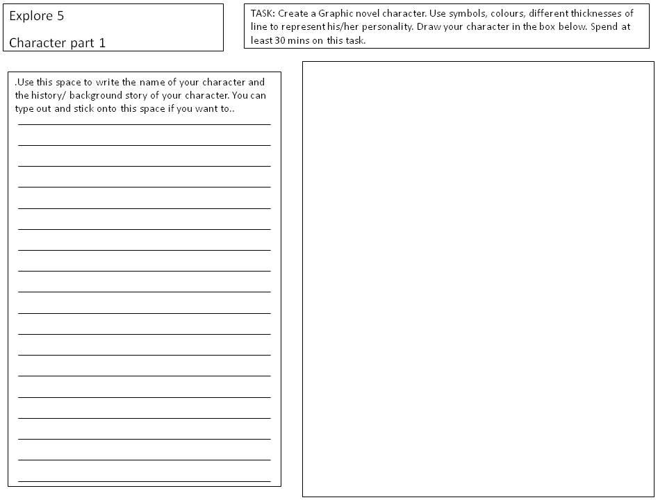 ks3 homework booklet _2012_ te