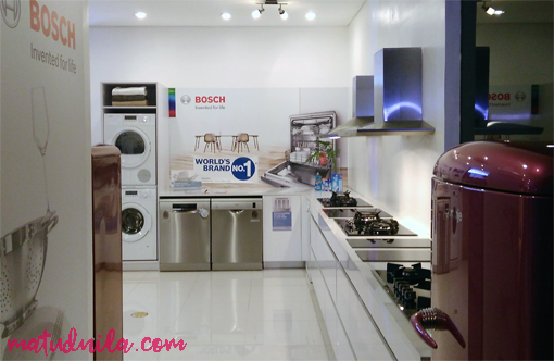 Matudnila.com - A Cebu Events Blog: Bosch Opens Deluxe Showroom at ...