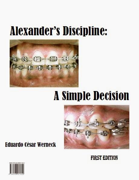 Alexander's Discipline...A Simple Decision - Eduardo César Werneck - ©2009.pdf