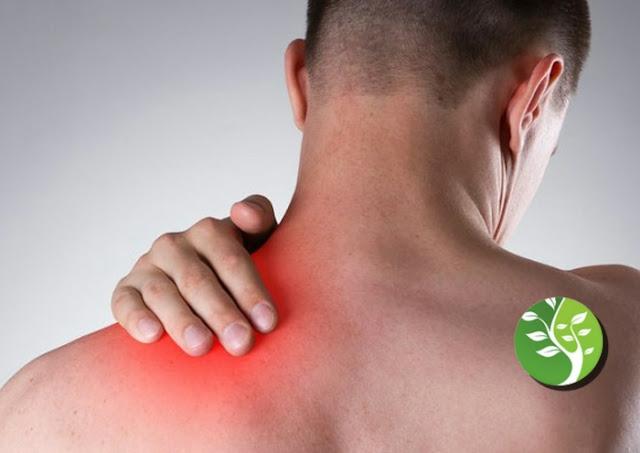 las mejores cinco recetas naturales que combaten la inflamación y el dolor