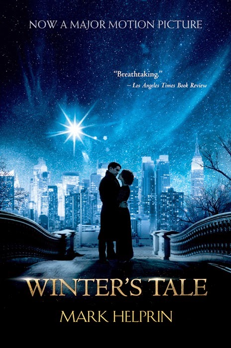 winters tale mark helprin