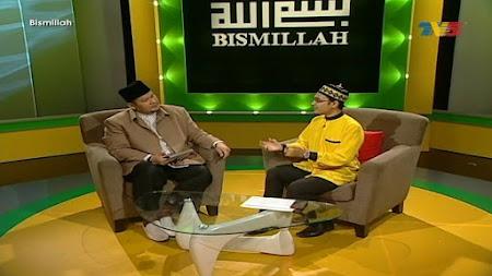 Frekuensi siaran TV3 Malaysia di satelit Measat 3 terbaru
