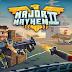 Major Mayhem 2: Tiros y acción Mod Apk
