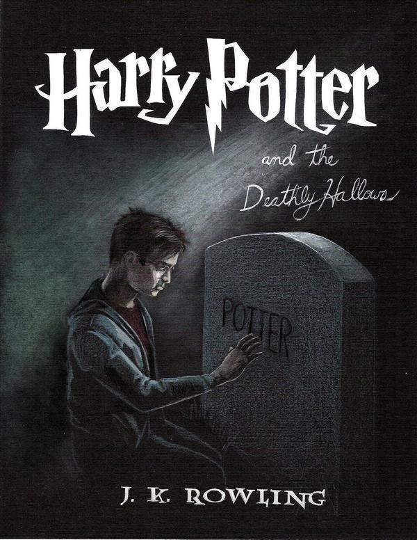 Bertuah ebook dan batu harry potter