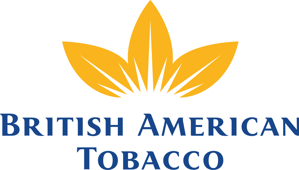 British American Tobacco Recruitment 2020