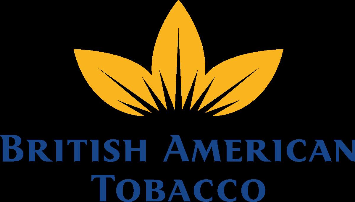 British American TobaccoRecruitment 2018