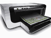HP Officejet 6000 Printer Driver Download