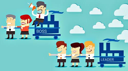 leadership-theories.jpg