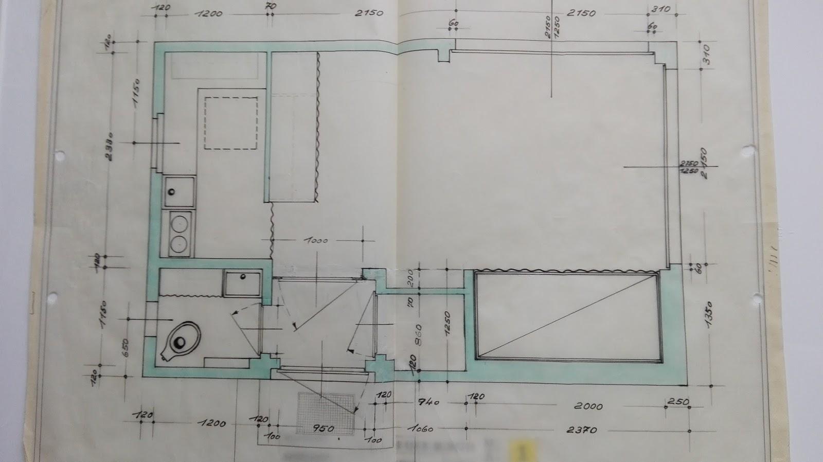 Ziemlich Schaltplan Des Warmwasserbereiters Galerie - Schaltplan ...