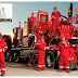 Halliburton hiring for some latest job in 10 countries: Apply Now