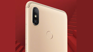 Redmi S2 *{ Pre Booking Online } Price , Specifications| Online Shopping | Release Date in India