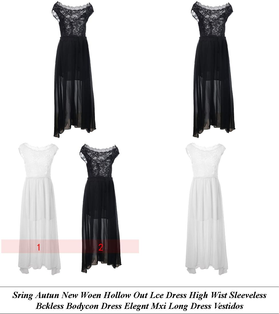 Plus Size Maxi Dresses - Store For Sale - Lace Wedding Dress - Really Cheap Clothes Online Uk