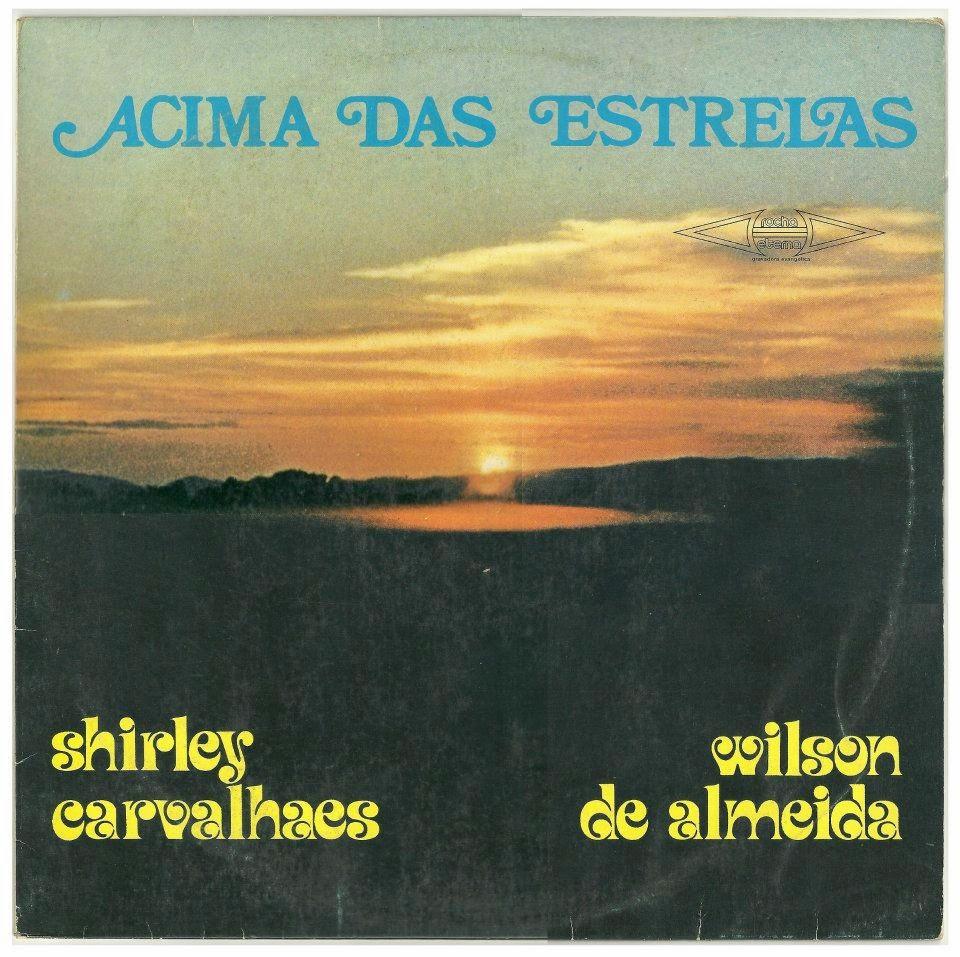 VIRADA CARVALHAES PLAYBACK CD PAGINA BAIXAR DE SHIRLEY