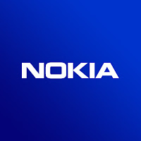 Job Opportunity at Nokia, CS Core Support Engineer- Ajira Tanzania 2018