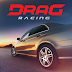 Drag Racing: Club Wars MOD Hack High Credit and Always Win