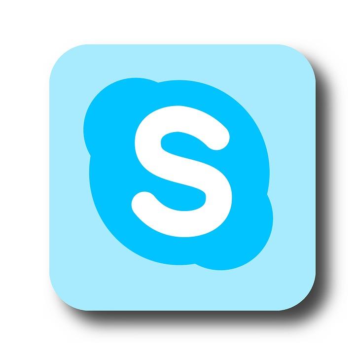 4 Alternatives gratuites à Skype | Applications de communication 1