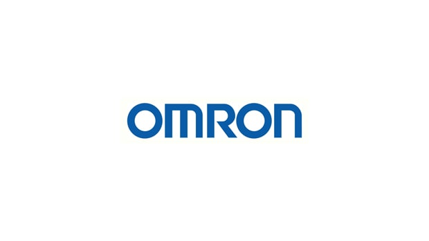 PT Omron Manufacturing Of Indonesia Logo