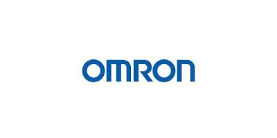 Lowongan Kerja PT Omron Manufacturing Of Indonesia Karir 2020