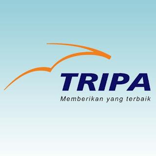 Lowongan Kerja PT. Asuransi Tri Pakarta