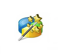 Download MiniTool Partition Wizard Free Edition 2018 Latest