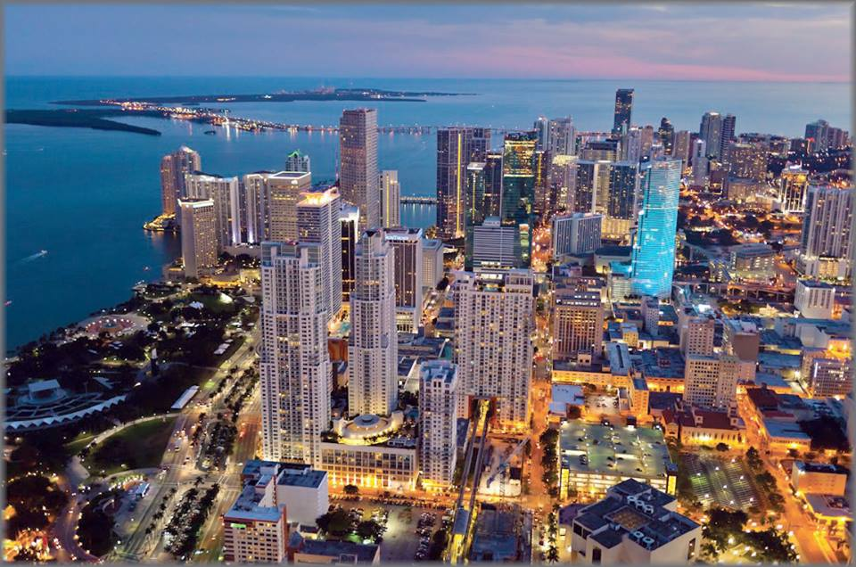 Miami Real Estate Today News: Beckham Close to Announcing