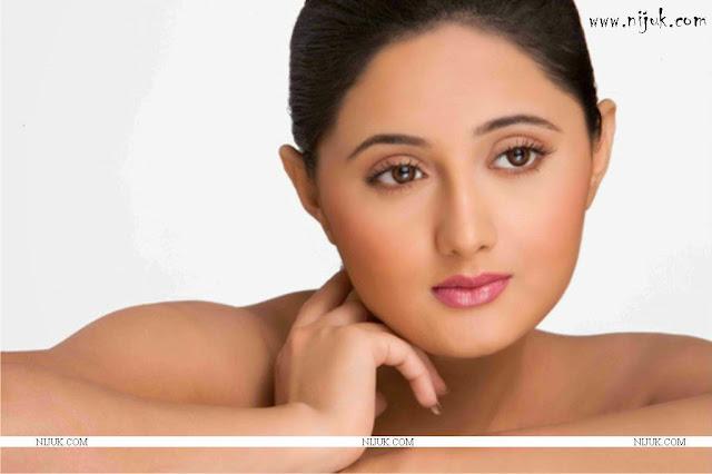 Bhojpuri hot girls pic, Bhojpuri hot actress photo, Bhojpuri heroine pic