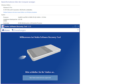 nokia-l;umoa-software-recovery-tool-download