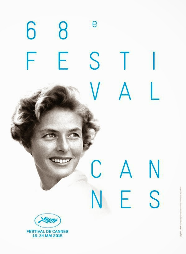 affiche+festival+cannes+2015