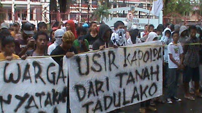 Soal Sosiologi : Konflik Sosial dalam Masyarakat