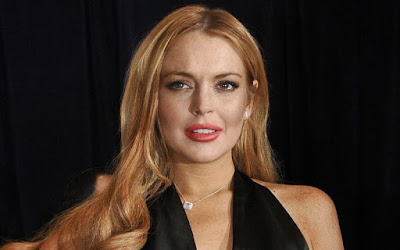 lindsay-lohan-isnt-pregnant-says-mother