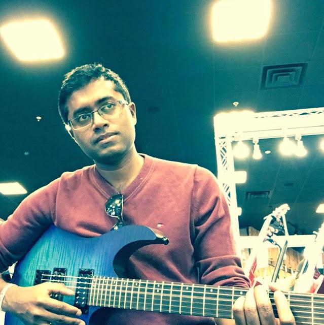 ආදරවන්ති | Adarawanthi - Luckshitha Suriyasena