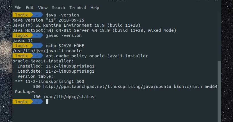 java jdk 11 download for windows 7 32 bit