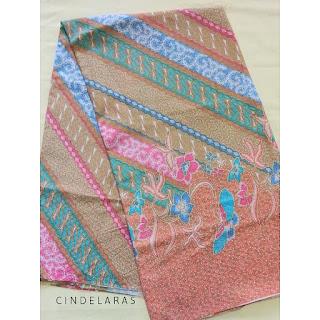 kain-batik-printing-hokokai-dobi3