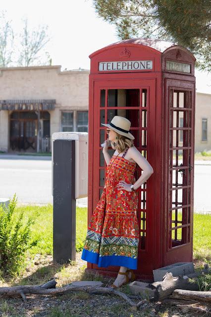 tory-burch-dayton-dress