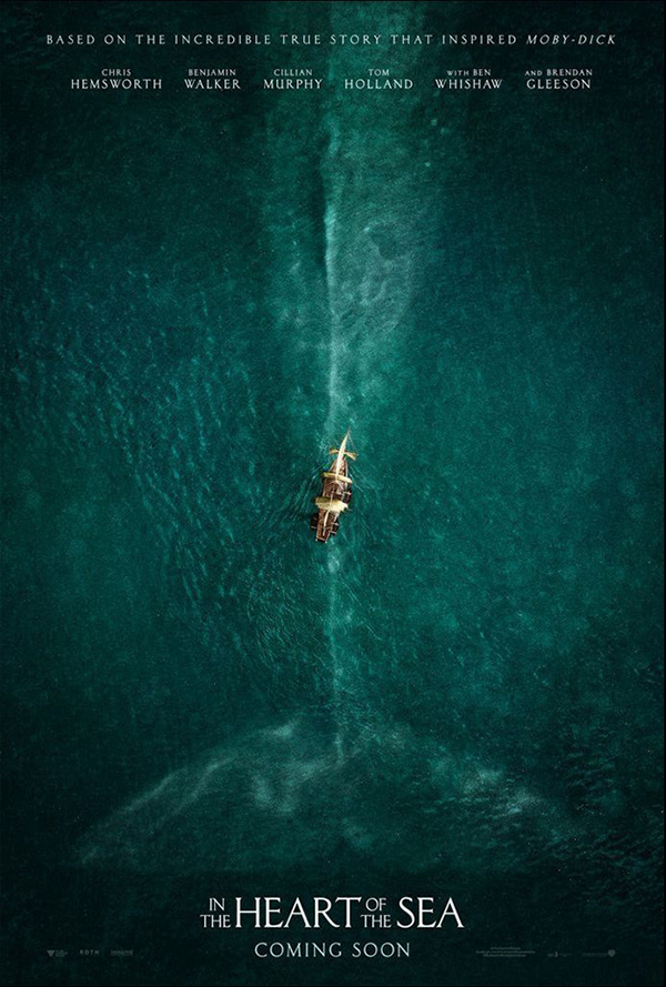 in-the-heart-of-the-sea-creative-movie-poster-design