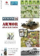 http://praxeo-fr.blogspot.co.uk/2016/12/e-book-memoir44-armor-attack-in-packs.html