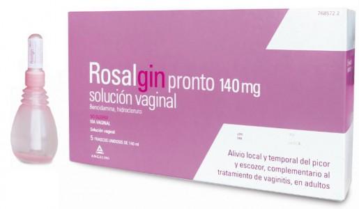 Resultado de imagen de duchas vaginales