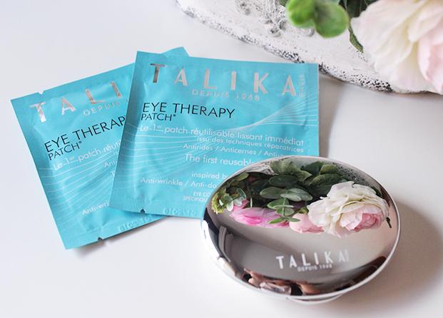 Eye Therapy Patch de Talika