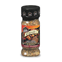 COUPONS: $1.00 & $2.00 Off ClubHouse Seasoning