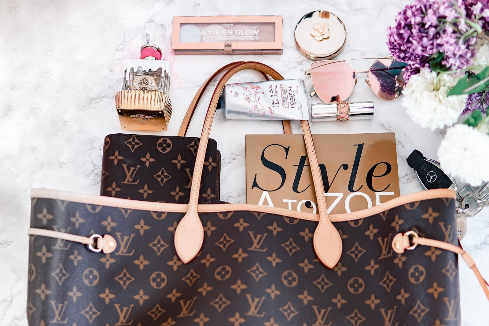 whats-in-my-bag-fashionblogger-fashionstylebyjohanna