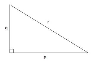 bilangan pythagoras