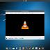 Install VLC Di Kali Linux