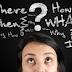 Como se preparar e o que responder a perguntas frequentes numa entrevista