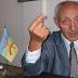 نص الحوار القوي والجريء الذي  تلقى بسببه المناضل الأمازيغي أحمد الدغرني تهديدات بالقتل
